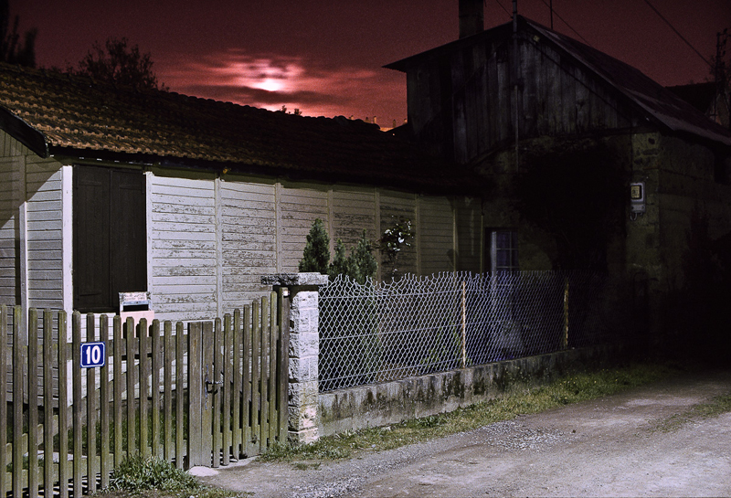 decor_nocturne_13
