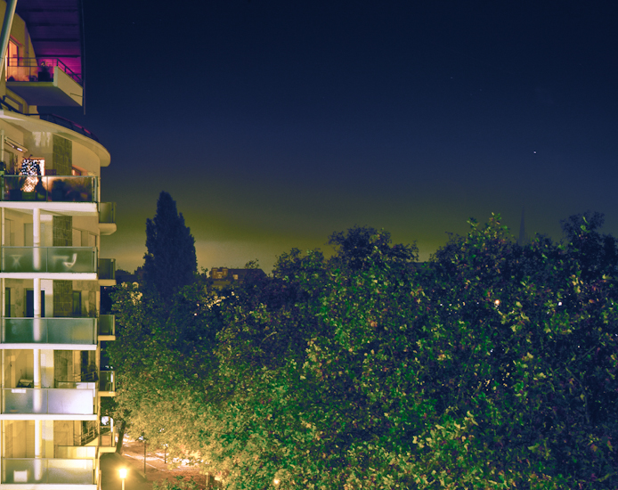 nocturnedecor09