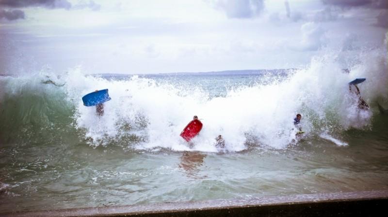splash_06