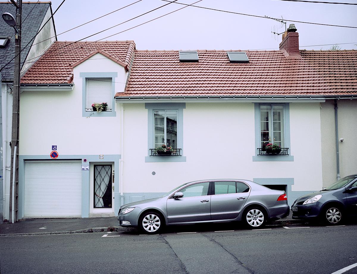 voiture_nantes (10)