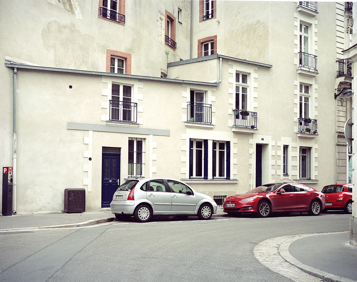 voiture_nantes (12)