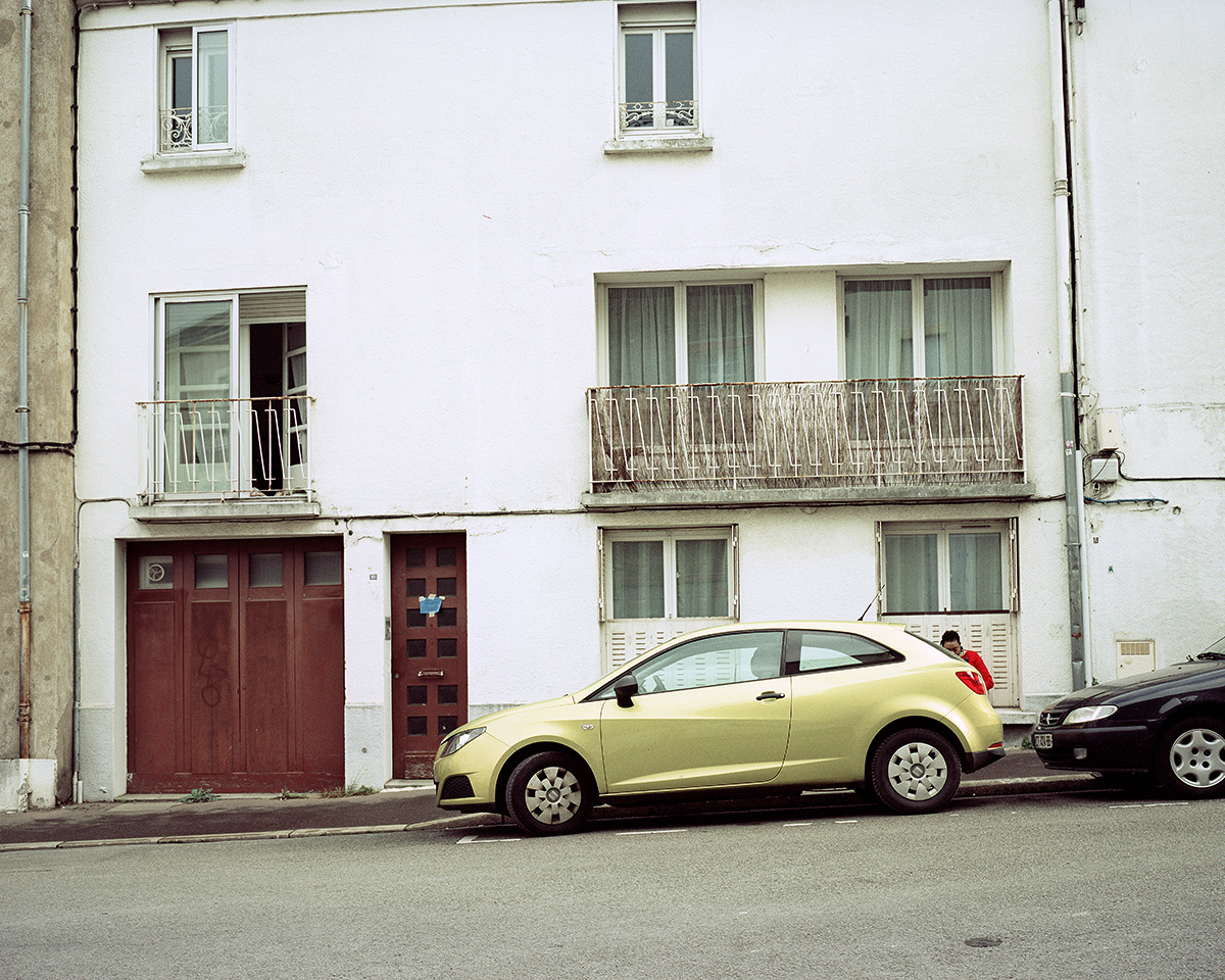 voiture_nantes (4)