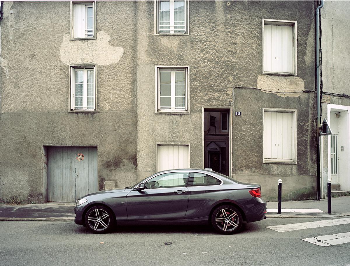 voiture_nantes (5)