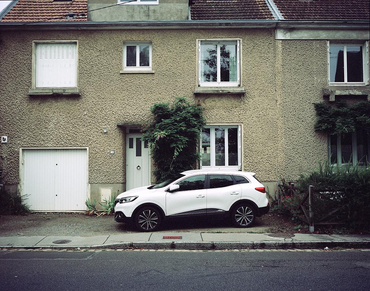 voiture_nantes (7)