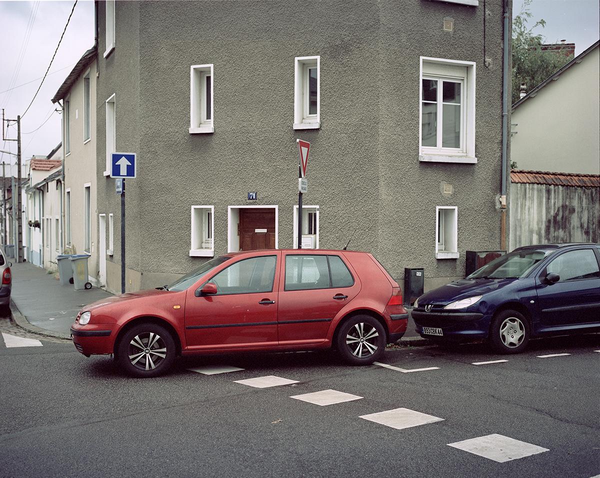 voiture_nantes (9)