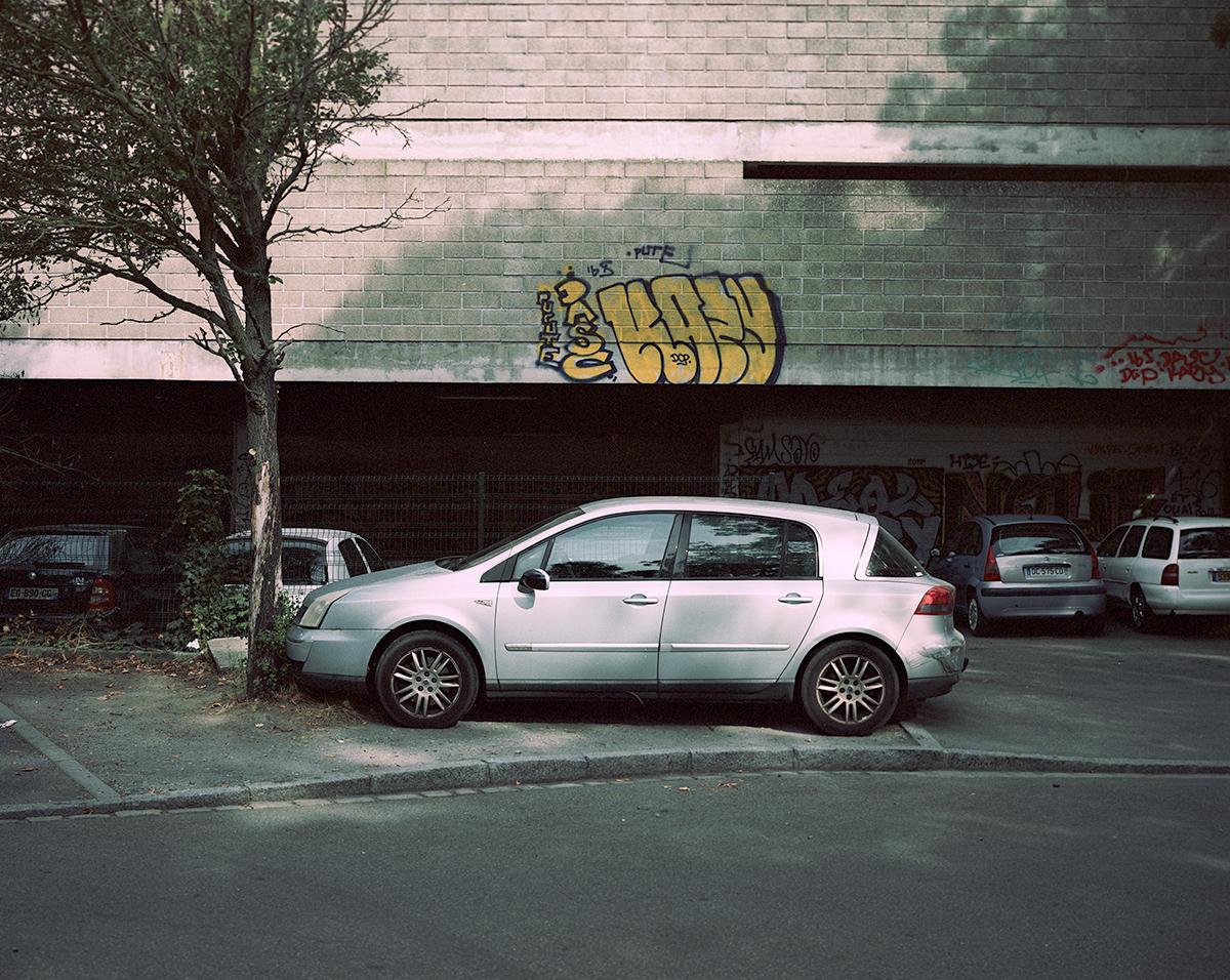 voiture_nantes1