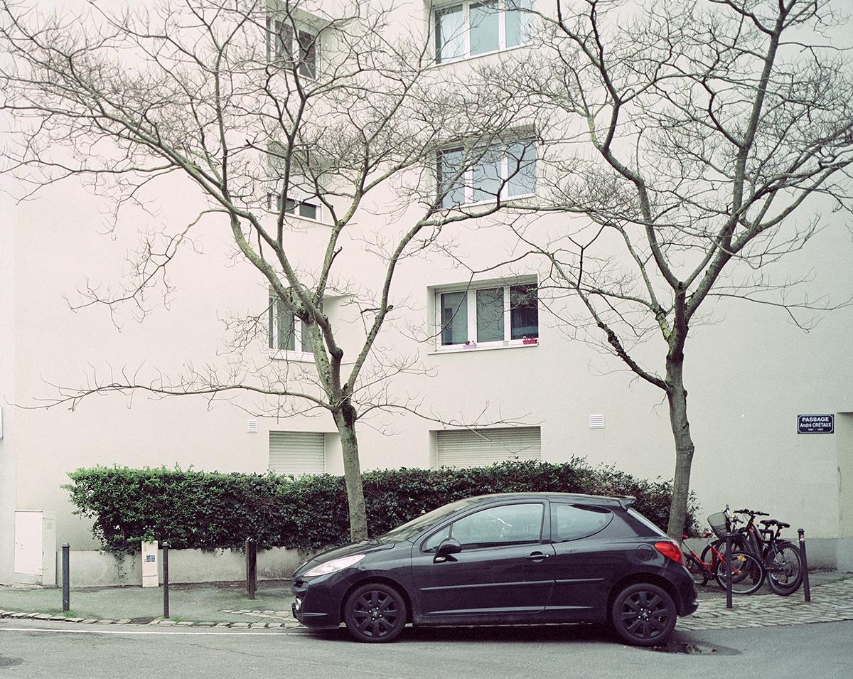 voitures_nantes (2)