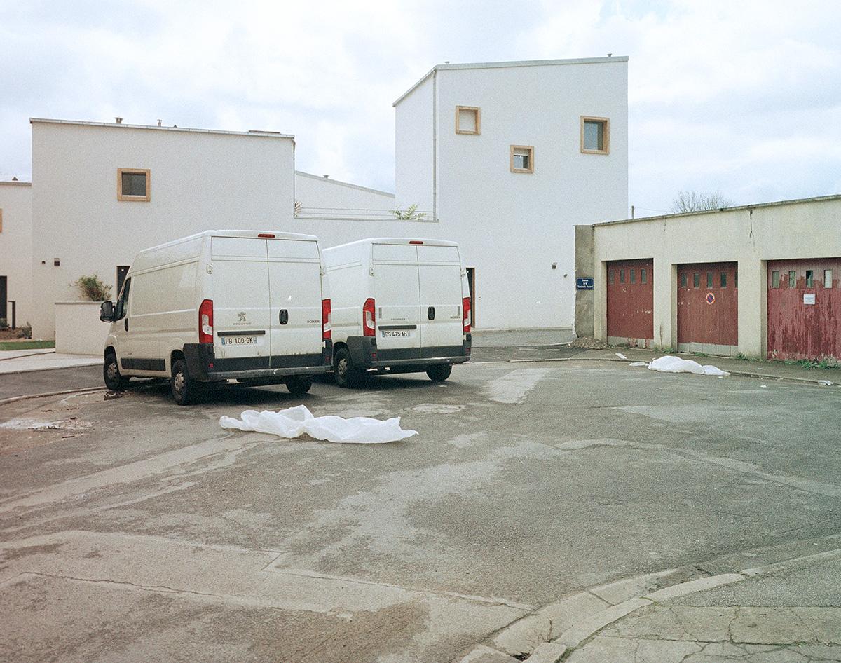 voitures_nantes (7)